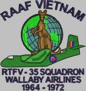WallabyAirlinesPatch
