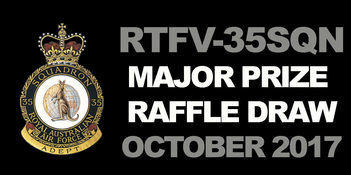 rtfv35sqnbanner-RAFFLE