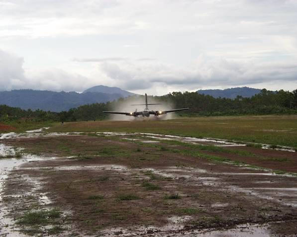 history-maliana-air-field-east-timor