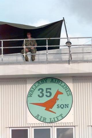 35_Sqn_sign_DF-SD-03-02104
