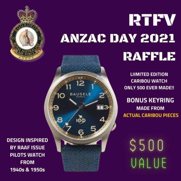 ANZAC DAY 2021 RAFFLE (1)